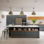 grey kitchen ideas 14 ideas for grey kitchens that are stylish and