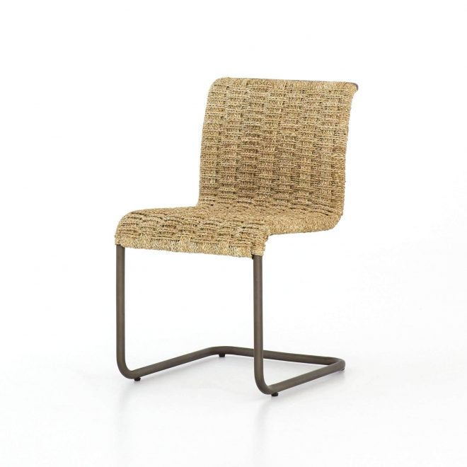 grover cantilever chair cantilever chair outdoor dining