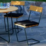 grythyttan stlmbler chair 1 garden dining furniture artur