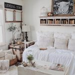 guest bedroom cozy farmhouse daybed farmhouse decor pinterest