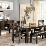 haddigan formal dining room group