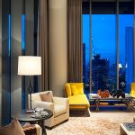 half of the worlds super penthouses on sale now are in