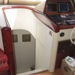 hand made yacht interior woodwork winter woodworks custommade