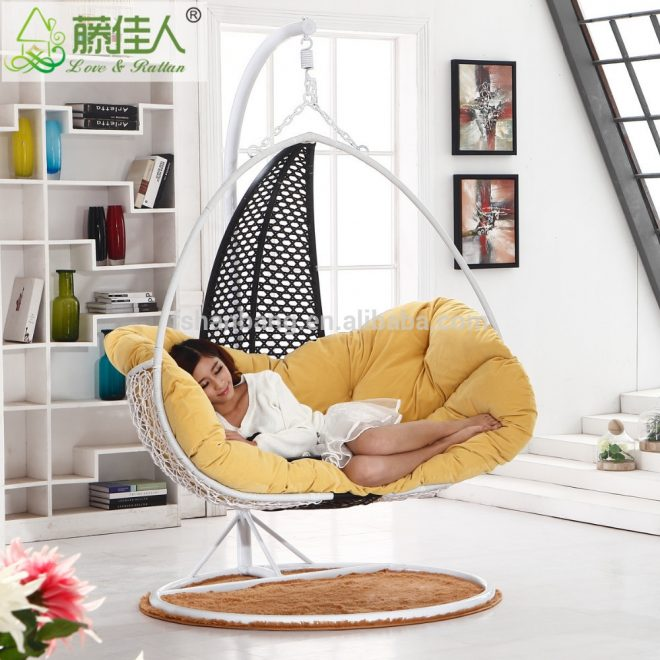 hanging chairs for bedrooms swing buy acrylic leisure hanging