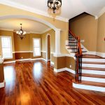 hardwood flooring ideas living room home design ideas