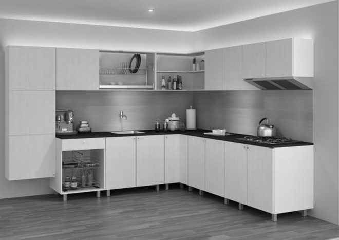 haus mbel price kitchen cabinets online cool order white rectangle
