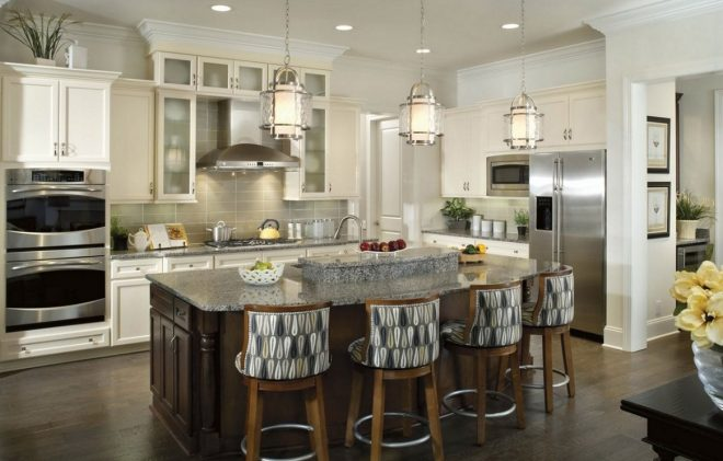 have a good cooking kitchen lighting ideas office pdx kitchen