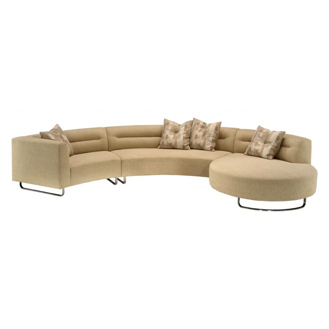 have to have it lazar calcutta upholstered sectional sofa with