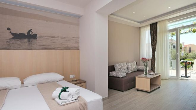 hermes apartment hotelroomsearch