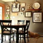 hgtv dining room wall decor formal dining room design wall art decor
