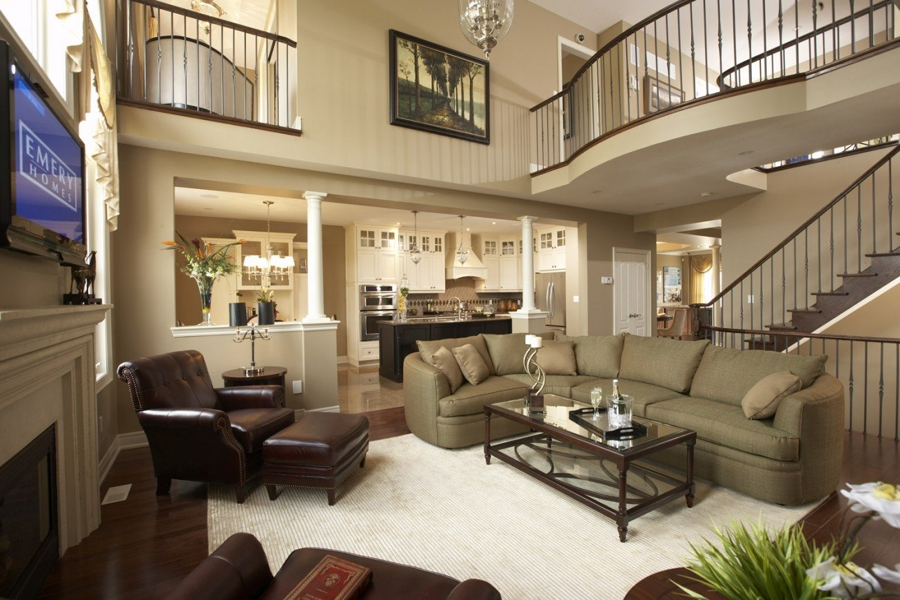 High Ceiling Living Room Paint Ideas Buzzfeed Home Decor Opnodes