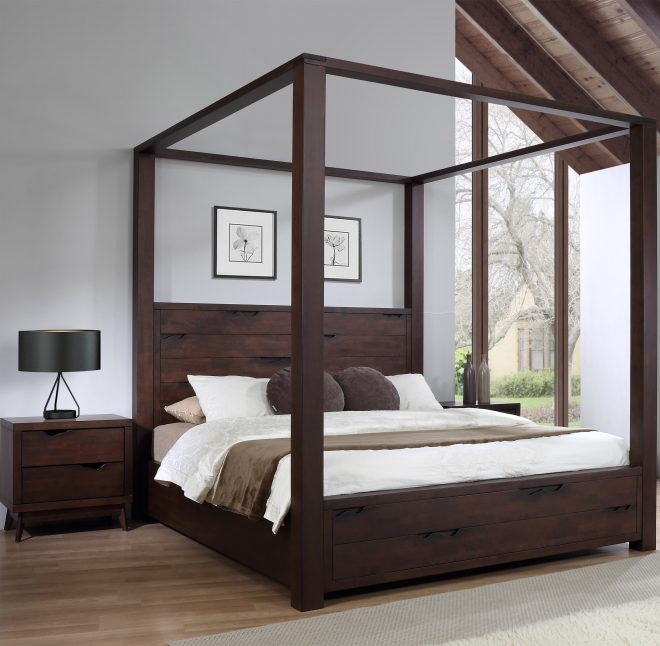 high quality and good price solid wood ryma bedroom set buy solid wood bedroom furnituremodern and classic bedroom furniture product on alibaba