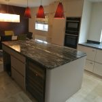 high quality bespoke kitchen designers with handmade kitchens from