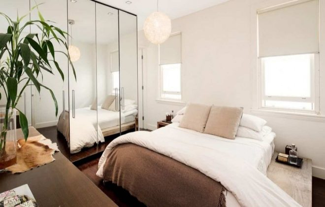 hinreisend large bedroom mirror ideas small per feng designs
