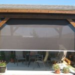 home blinds shutters roller shades patio shades solar
