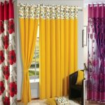 home curtain designs ideas yaservtngcf