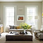 home decor ideas stylish family rooms photos architectural digest