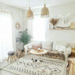 home decor living room house decoration apartment