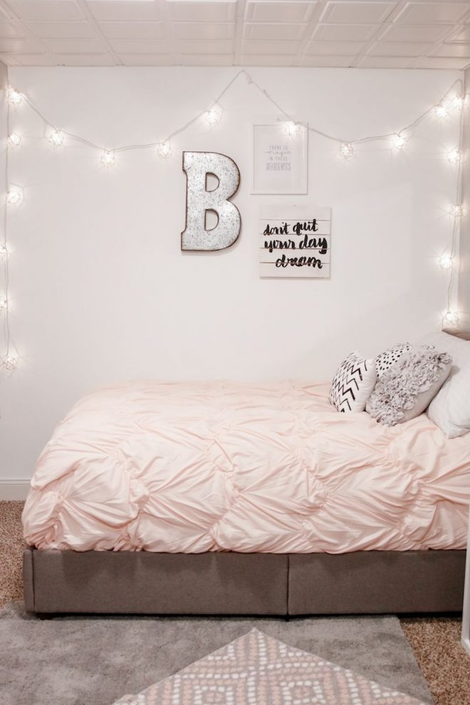 home decorating ideas for your dream room home decor pinterest