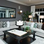 home decorating ideas living room furniture conception de la