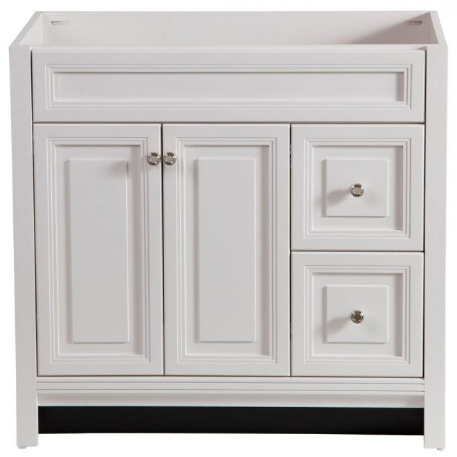 home decorators collection brinkhill 36 in w x 34 in h x 22 in d
