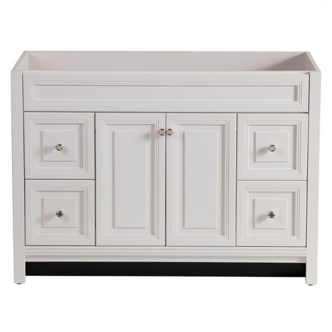 home decorators collection brinkhill 48 in w x 34 in h x 22 in d