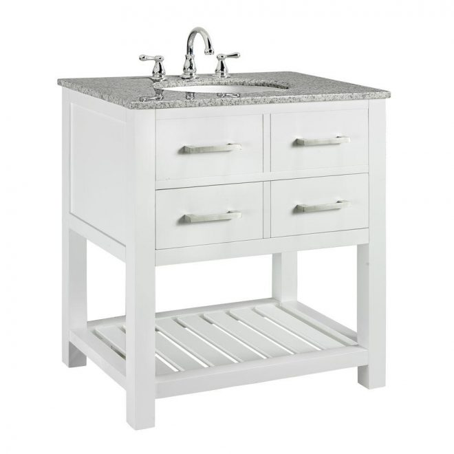 home decorators collection fraser 31 in w x 215 in d bath vanity