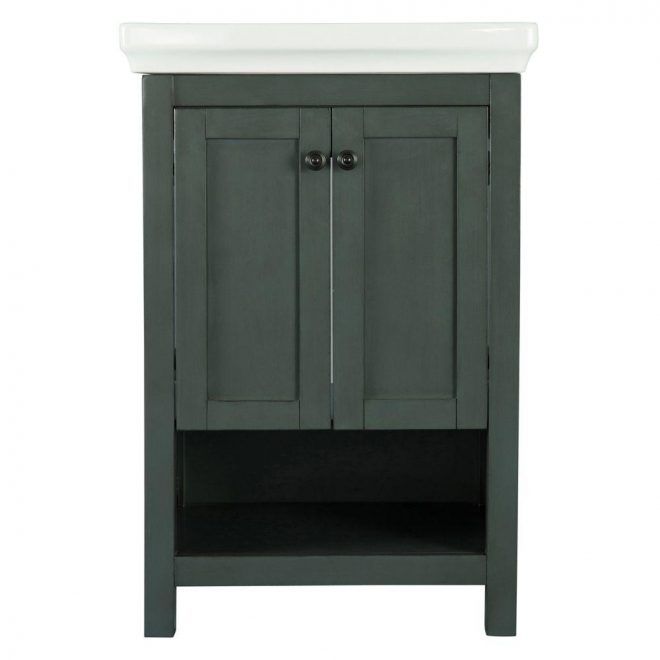 home decorators collection hanley 23 34 in w x 18 in d bath
