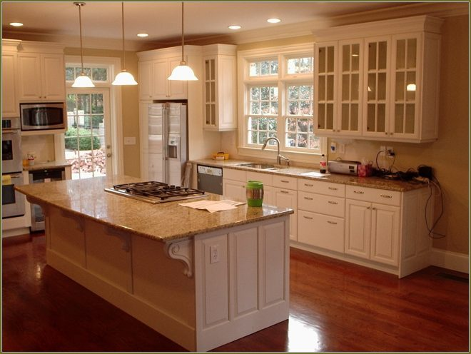 home depot kitchen cabinet reviews mouzz home