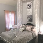 home ideas small bedroom decorating ideas scenic decor from