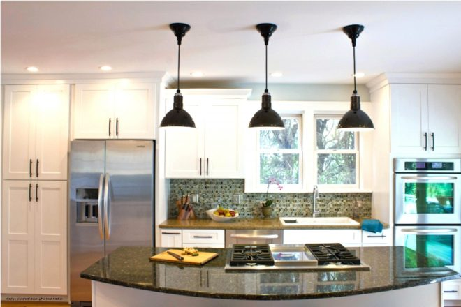 home ideas small kitchen ideas with island exciting small