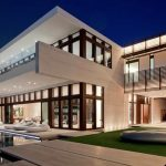 home in miami dade sells for 50 million a new record