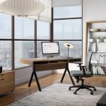home office lighting ideas ylighting