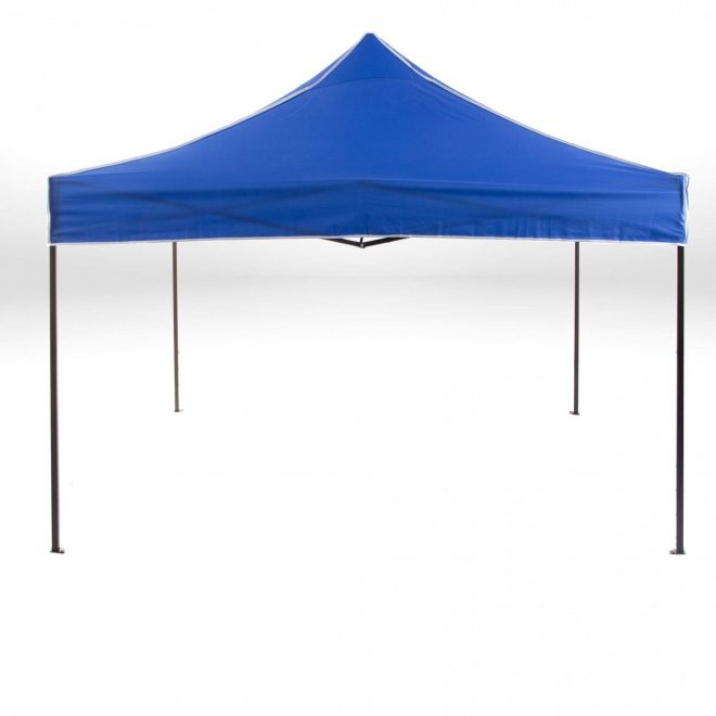 hot item ez pop up party tent outdoor canopy patio sun shade shelter
