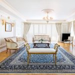 hotel king george palace griechenland athen booking