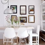 house tour scandinavian country style home decor and communal