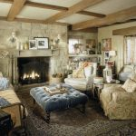 how they built rosehill cottage for the holiday for the