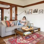 how to buy a rug online and which mistakes to avoid