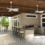 how to choose an outdoor ceiling fan hunter fan blog