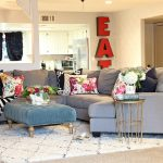 how to choose the best living room rug safe home inspiration