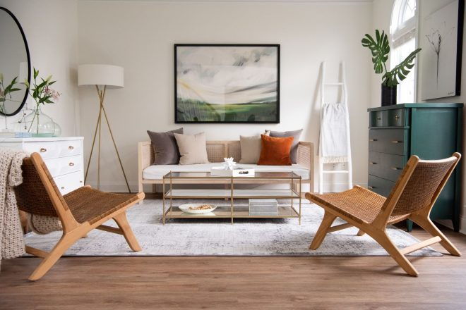 how to choose the right area rug size floorspace