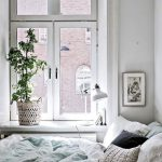 how to create a cozy bedroom apartment therapy