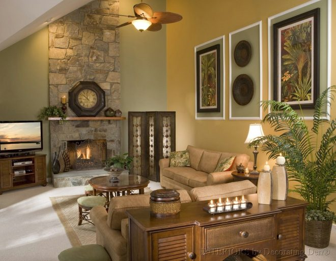 how to decorate with high ceilings this looks similar to