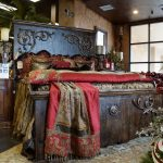 how to decorate your home using the old world style tuscan