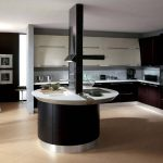 how to decorate your own kitchen home with simple modern
