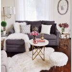 how to decorating small apartment ideas on budget small