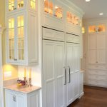 how to design a timeless kitchen stclair kitchens