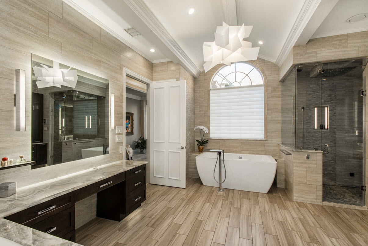 how to design your master suite master suite remodeling dallas tx