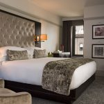 how to make a bed like a hotel google search home and hotel