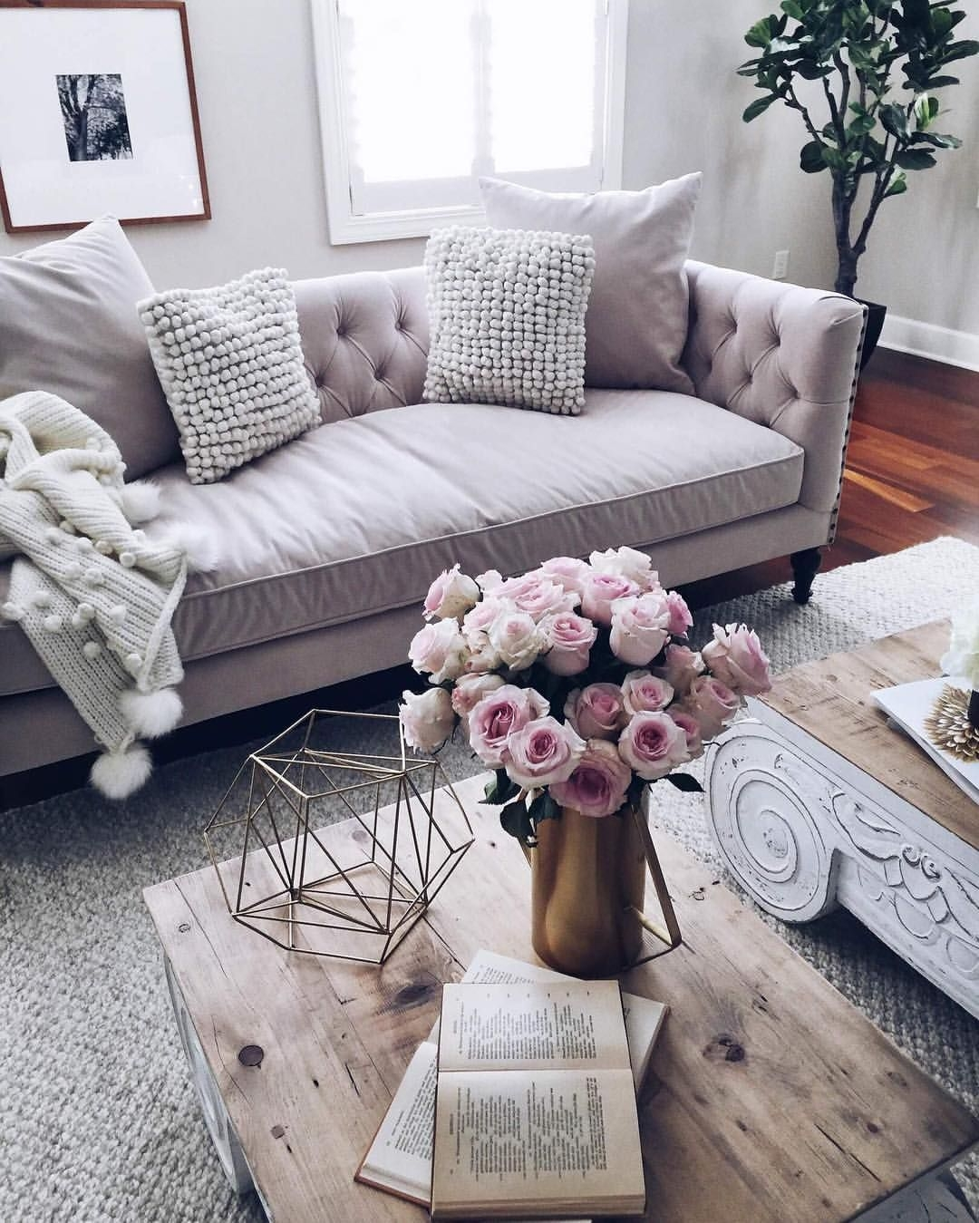 how to make your apartment look 10x bigger career girl